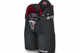 Hokejové kalhoty CCM a Bauer za nejnižší ceny a skladem ... 379361b8ca