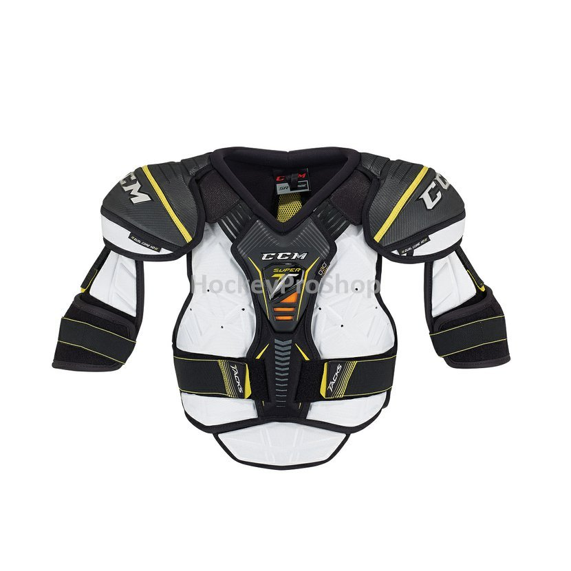 Hokejová ramena CCM SUPER TACKS Junior skladem a za super cenu ... 855bc79c71