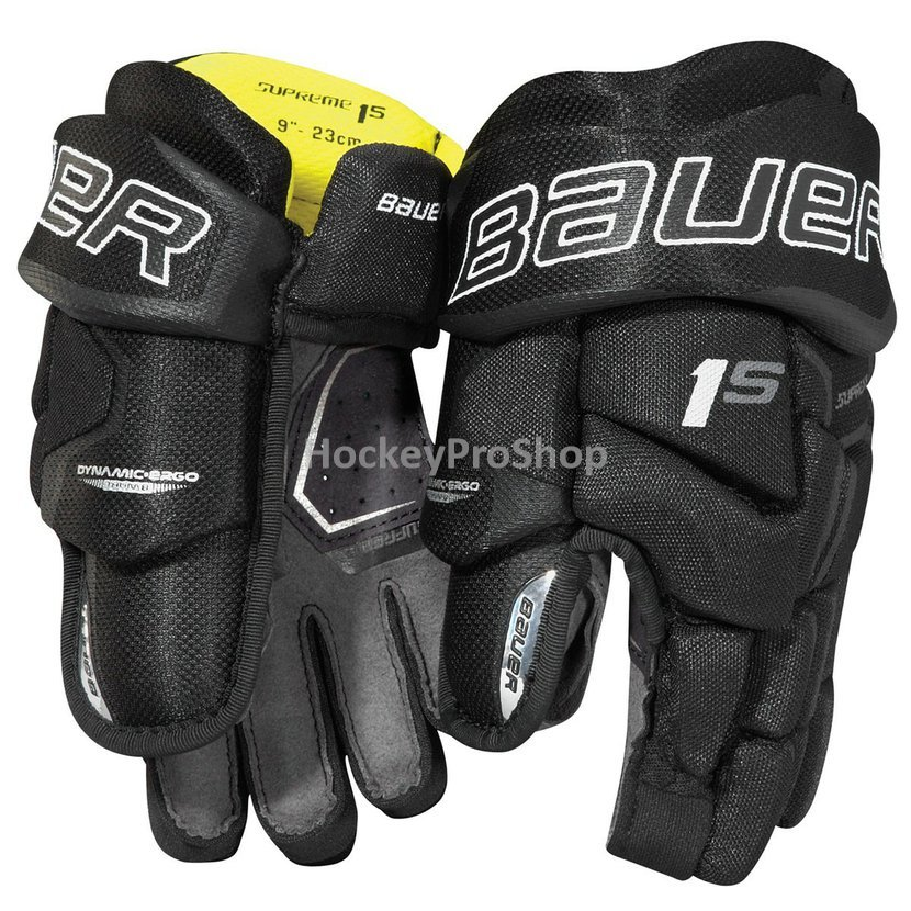 images hokejove-rukavice-bauer-supreme-1S-zak-1 861f31c4be